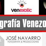 fotografia-venezolana