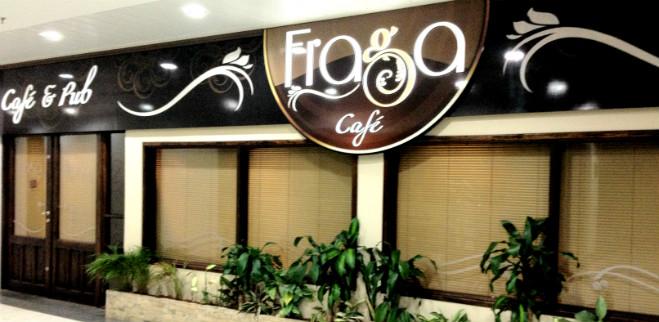 fraga-cafe-fachada