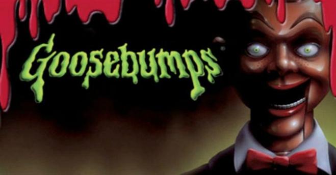 goosebumps-tv-show