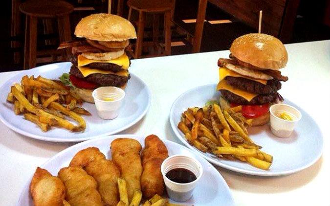 hamburgueseria-otra