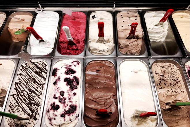 la-cremeria-gelato-fach