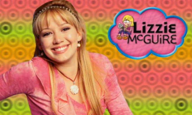 lizzie-mcguire