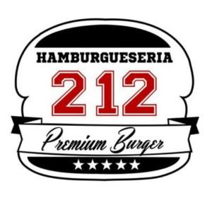 logo-hamburgueseria