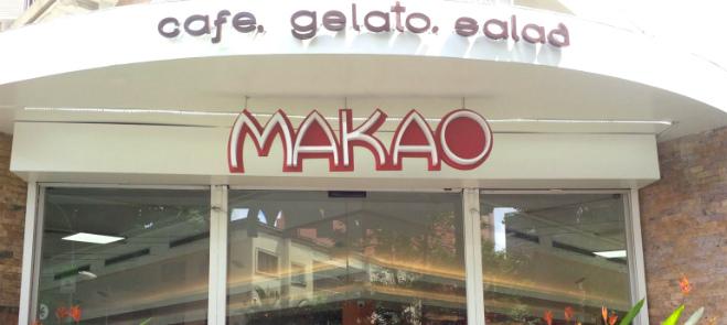 makao-nlp-2