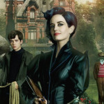 miss-peregrine-poster22