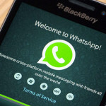 no-habra-whatsapp-para-blackberry