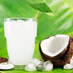 secretos-del-agua-de-coco