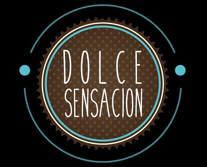 dolce-sensacion-logo