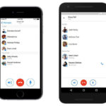 facebook-messenger-group-call