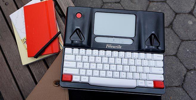 freewrite-maquina-de-escribir-inteligente