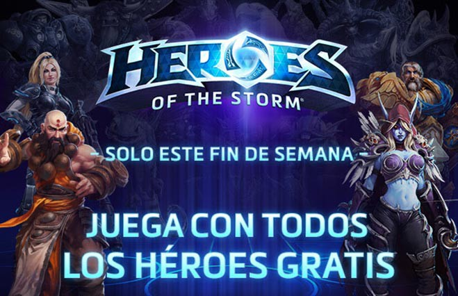 heroes-of-the-storm-juega-fin-todos-los-heroes-2016