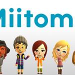 nintendo-miitomo-lanzamiento-2016