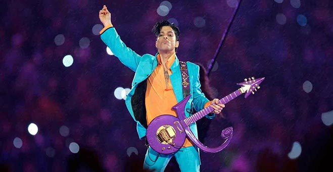 prince-muere-a-sus-57-2016