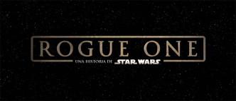 rogue-one-una-historia-de-star-wars-primer-trailer