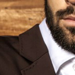 tipos-de-barba-tipos-barba-como-hacer-crecer-la-barba