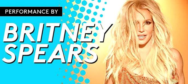 Billboard_britney