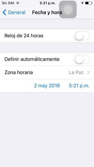 configurar-huso-horario-venezuela-iphone-04