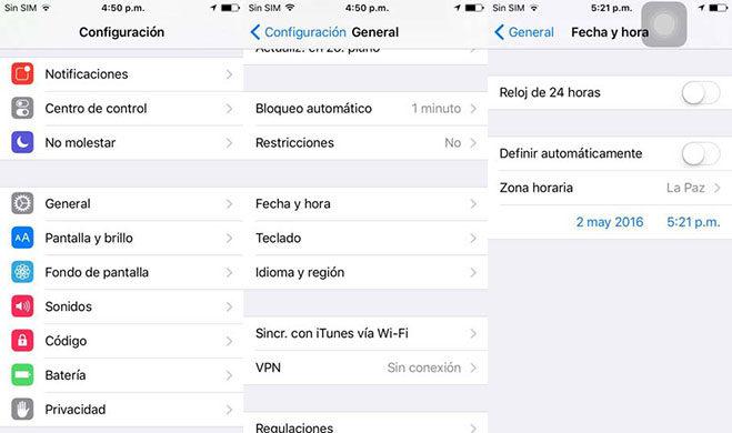 configurar-huso-horario-venezuela-iphone-title