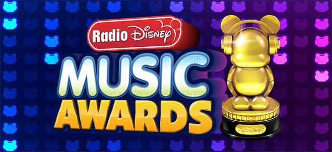 radio-disney-music-awards-2016