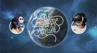 samsung-bedtime-gear-vr-stories