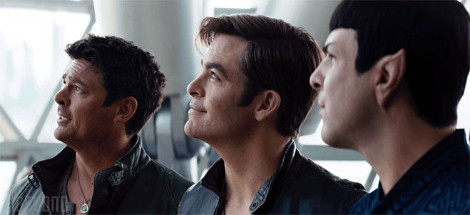 star-trek-beyond-trailer-2