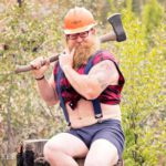 the-whimsical-woodsman-03
