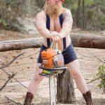 the-whimsical-woodsman-04