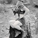 the-whimsical-woodsman-07