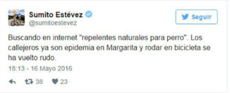 tweet-repudiado-de-sumito-estevez-mayo-2016