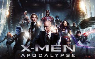 x-men-apocalipsis-critica-sin-spoilers