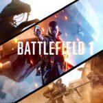 battlefield-1-gameplay-e3-2016