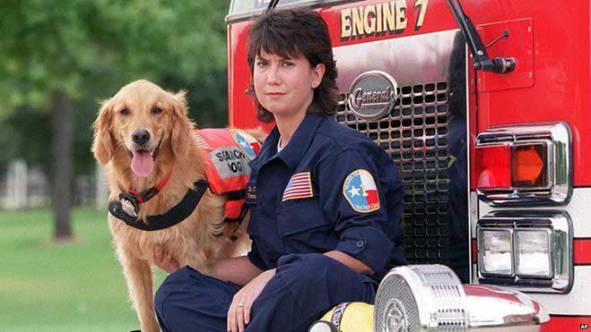 bretagne-y-denise-corliss-2002-heroe-canina-01