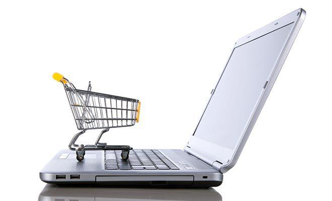 comprar-ofertas-en-internet