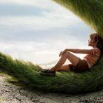 mi-amigo-el-dragon-trailer-alucinante-title