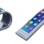 primer-smartphone-flexible-concepto-2016-01