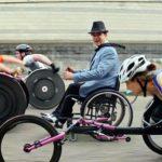 channel4-trailer-juegos-paralímpicos-rio-2016