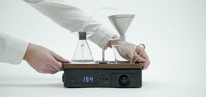 el-reloj-cafetera-barisieur