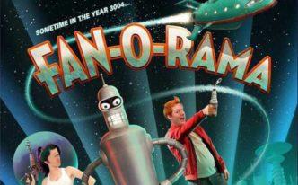 fan-o-rama-poster-title