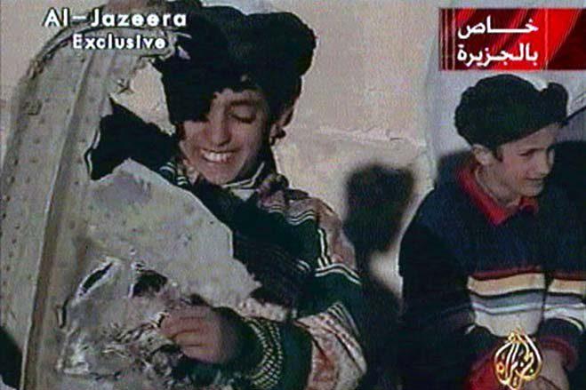 hamza-hijo-osama-bin-laden-2001