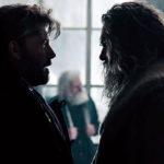 la-liga-de-la-justicia-primer-trailer