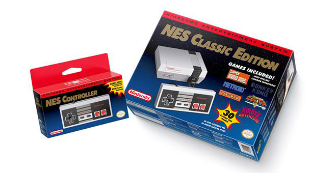 nes-classic-edition-caja-2016