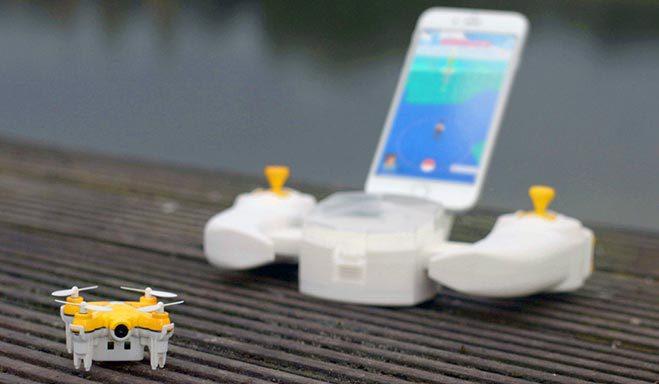 pokedrone-para-pokemon-go