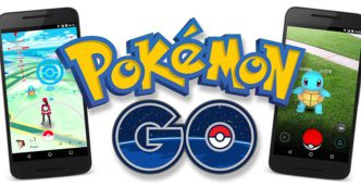 pokemon-go-2016