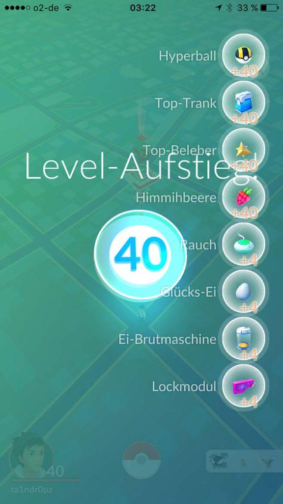 primer-jugador-bot-nivel-40-pokemon-go