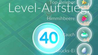 primer-jugador-bot-nivel-40-pokemon-go-title