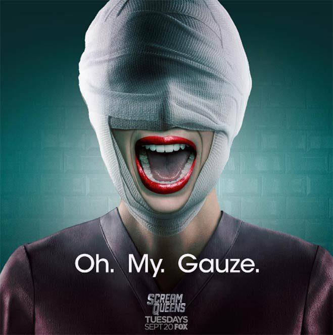 scream-queens-temporada-2-poster