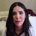 sheryl-rubio-llora-por-la-triste-realidad-de-venezuela