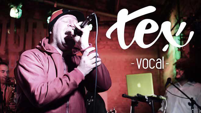 tex-vocal