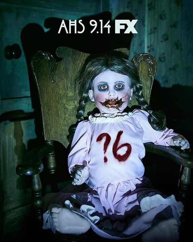 american-horror-story-temporada-6-poster