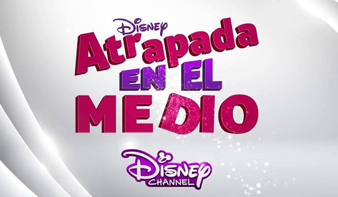 atrapada-en-el-medio-disney-channel